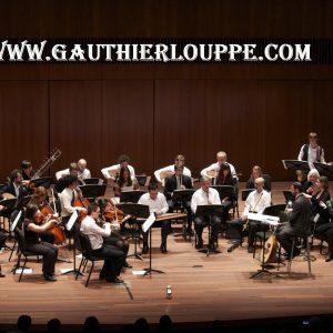 Mengenal Alat Musik Ansambel Sejarah Dan Pengertian