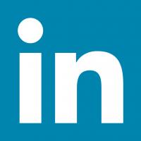 linkenid logo